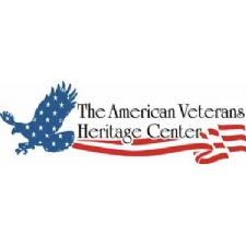 American Veterans Heritage Center
