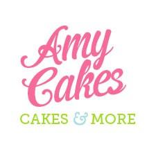 AmyCakes