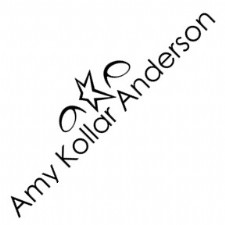 Amy Kollar Anderson