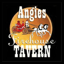 Angie's Firehouse Tavern