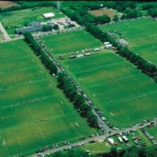 Ankeney Soccer Complex