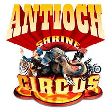 Antioch Shrine Circus