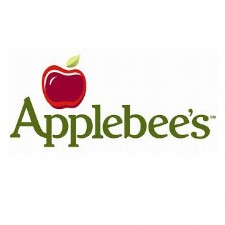 Applebee's Neighborhood Grill