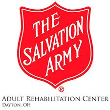 Adult Rehabilitation Center