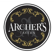 Taco Week at Archer's Tavern