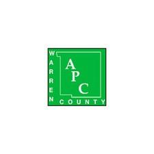 Area Progress Council of Warren County