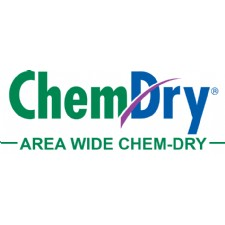 Area Wide Chem-Dry