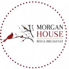 Arthur Morgan House