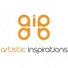Artistic Inspirations, LLC