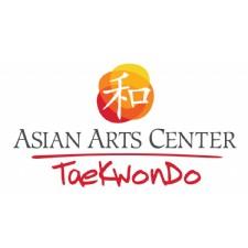 Asian Arts Center