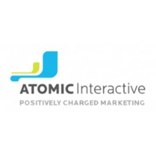Atomic Interactive