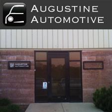 Augustine Automotive