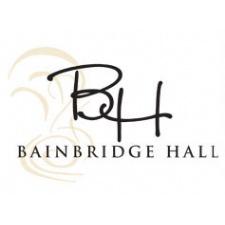 Bainbridge Hall
