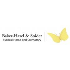 Baker-Hazel & Snider Funeral Home