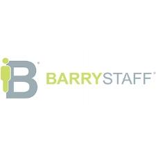 BarryStaff