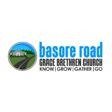 Basore Road Grace Brethren