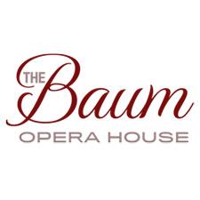 Baum Opera House