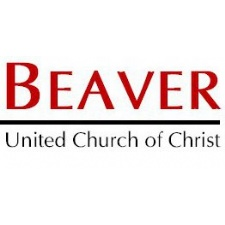 Beaver United Church of Christ