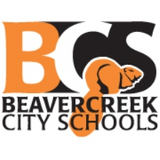 Beavercreek High School