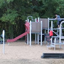 Beechwood Springs Park