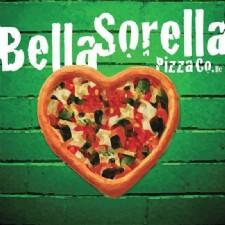 Bella Sorella Pizza