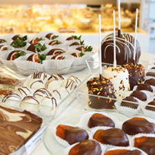 Bellbrook Chocolate Shoppe