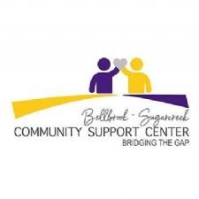Bellbrook Sugarcreek Community Support Center