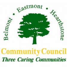 Belmont Eastmont Hearthstone Community Council