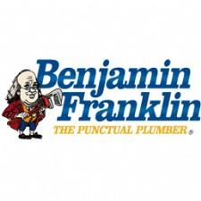Benjamin Franklin Plumbing Dayton