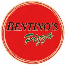 Bentino's Pizza