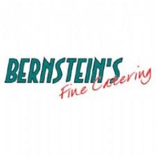 Bernstein's Fine Catering