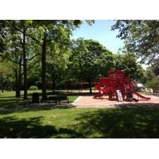 Berwin Park
