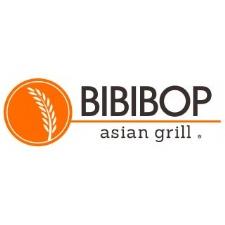 BIBIBOP Asian Grill