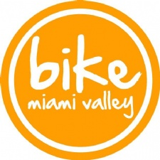 Bike Miami Valley and Bergamo Center for Lifelong Learning earn National Recognition