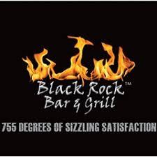 Dishwasher - Black Rock Beavercreek