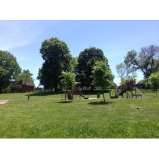 Blackhawk Park