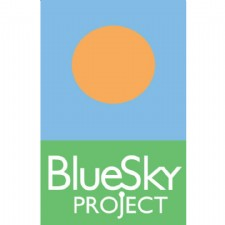 Blue Sky Project