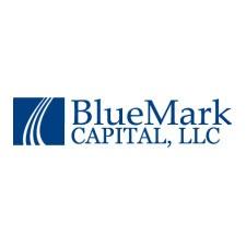 BlueMark Capital