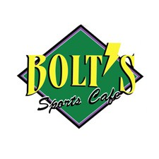 Bolts Sports Cafe
