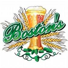 Boston's Bistro and Pub