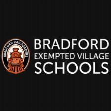 Bradford High School