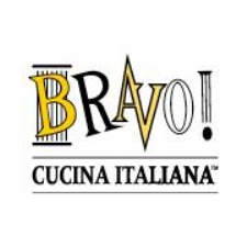Bravo! Italian Restaurant Week Menu
