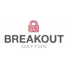 Breakout Dayton