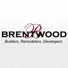 Brentwood Builders, Inc