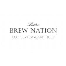 Brew Nation