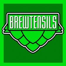 BrewTensils