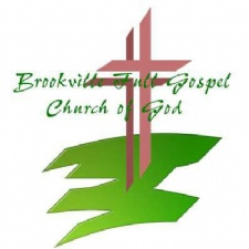 Brookville Full Gospel Church of God