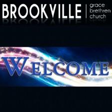 Brookville Grace Brethren Church