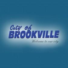 City of Brookville