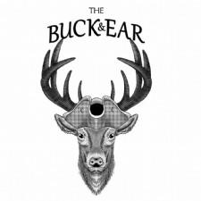 Buck and Ear